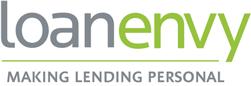 Loan Envy Logo
